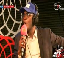 Vidéo: Bécaye Mbaye « Balla Gaye Daffa eup Dollé Modou Lo té… » le vrai Balla Gaye 2 est de retour