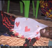 Vidéo – Le jeune Lougatois Vieux Bâ gravement malade et sans médicaments : Ses parents déboussolés demandent de l'aide