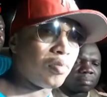 El Hadj Diouf : « Le foot sénégalais ne peut se faire sans moi » [Vidéo]