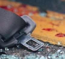 Diourbel : Un camion écrase un enfant