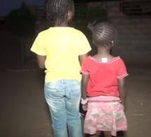 Un kidnapping à des fins «mystiques» avorte à Fass Mbao: Une fillette âgée de 3 ans échappe de justesse à un sacrifice humain