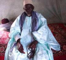 Nécrologie : Le Sénégal endeuillé suite au rappel à Dieu du khalife de Médina Tahirou