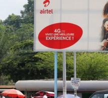 Télécoms : le fonds souverain Qatari investit 200 millions de dollars dans Airtel Africa