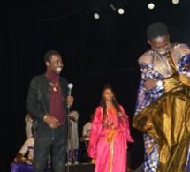 Pari Réussit : Les images de l'anniversaire de Demba Guissé, explose le Sorano …