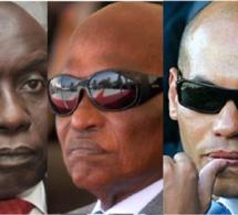 Les Wade refusent leur soutien à Idrissa Seck (Par Madiambal Diagne)