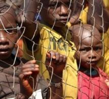 Tanzanie: 10 hommes d'affaires influents arrêtés pour des crimes rituels