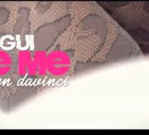 VIDEO OFFICIELLE: Guigui feat Don Davinci Love me