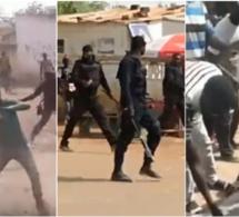 Affrontements meurtriers à Tambacounda: Ce que révèle les premières éléments de l'enquête