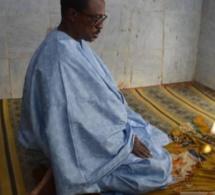 Il est raconté ici que les candidats qui viennent dans le village et y sacrifient la prière du crépuscule (Timis), occuperont le fauteuil présidentiel.