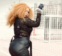 """Vidéo : Guigui présente son nouveau clip """"Love Feat"""" feat Don Davinci"""