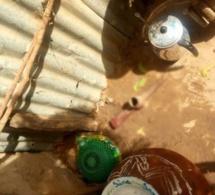 Lune de miel macabre à Matam: le mari de la femme tuée arrêté