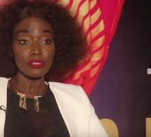 Coumba Gawlo : « J'aimerais être candidate à la présidentielle »