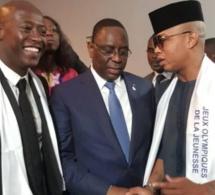 La vérité sur le soutien annoncé de Fadiga à Ousmane Sonko !