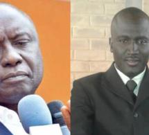 "Attaques contre le PM : Séni FALL répond à Idrissa SECK « Fii PM moko mome"""