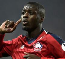 La Ligue 1, ligue des jeunes talents