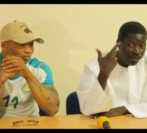 Talla Sylla raconte à Elhadj Diouf, des révélations fracassantes sur Idrissa Seck « Bimouy Wax Sama Diabaar Bou Bagner Ma Woutalko Niareel »