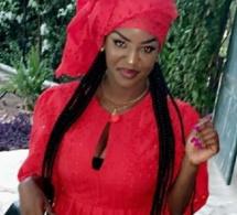 KINÉ Gueye « Niareel » de Sanex dans la série Wiri Wiri, Sagnse Sénégalaises lui va à merveille