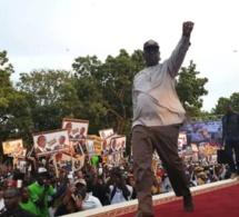 Thies: Macky Sall frappe fort Chez Idy… Tout ce que vous n'avez pas vu en Images