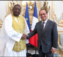 S.E Bassirou Sène: « Ak président Macky Sall, danio gueuneu nawe Sénégal bitimrew »