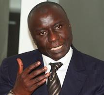 """Idy à Pékesse: """"Pendant 7 ans, la pauvreté a augmenté au Sénégal"""""""
