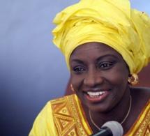 Accusation de plagiat de l'Acte 3 par Sonko : Pastef démonte Mimi Touré