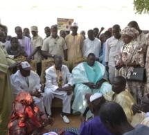 Dionne fusille Idy : « Un tricheur qui ment sur ses diplômes, ne peut présider le Sénégal de Senghor, Diouf, Wade et Macky »