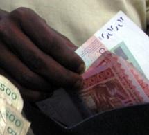 Polémique sur le Franc CFA : « la France n'a pas de droit de veto sur la BCEAO »