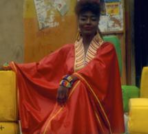 Découvrez Le nouveau clip de Coumba Gawlo – Sunu Sénégal ( Clip Officiel )