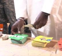 Vidéo: Barthélemy Dias « Pourquoi j'ai sauté le bulletin de Macky Sall » Dama Sehlou Macky