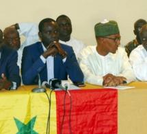 Le Sénégal ne mérite pas une opposition aussi médiocre ( Marvel )