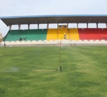 Sénégal – Madagascar: Thiès accueille, pour la première fois un match officiel des Lions