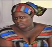La triste histoire de Ndèye Maguette, une fille née avec deux sex…es