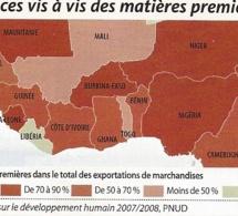 Pourquoi l'Afrique fait peur au monde