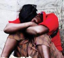 M.D, 10 ans et victime de viol : « Le vieux Guèye m'a fait grimper sur un arbre pour… »