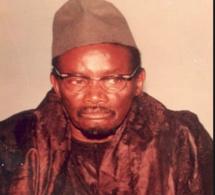 """Serigne Moustapha Mbaye Sam : """"Les femmes de Nder ne sont pas des références..."""""""