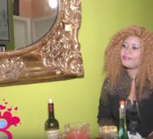 Guigui, chanteuse : « Je suis une femme battante, 18 ans la commencer … »