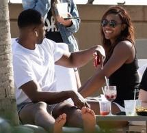 Khloe Kardashian: Tristan Thompson l'a trompé avec plus de filles!