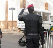 Koungheul : La course-poursuite entre gendarmes et Jakartamen vire au drame