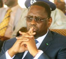 Présidentielle 2019 : Macky Sall débusque ses « traîtres »