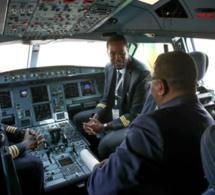 LE SÉNÉGAL INTERDIT LE BOEING 737 MAX DANS SON ESPACE AÉRIEN, suite au crash de l'avion d'Ethiopian Airlines