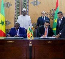 Gisement de gaz de Grand Tortue Ahmeyim : BP commande ses premiers équipements pour un début de production en 2022