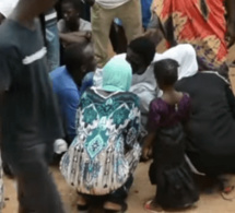 Lycée de Kébémer: Une quarantaine de filles sujettes à des crises d'esthésie