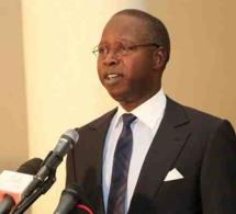 Le maire de Loro plaide pour le maintien du premier ministre BounAbdalahDione