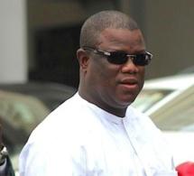 BBY Ziguinchor : Abdoulaye Baldé appelé à la retenue