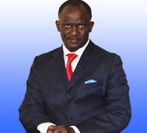 Dr Cheikh Dieng : « l'opposition a discrédité le Conseil constitutionnel »
