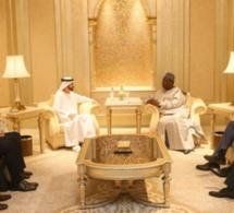 Séjour à Abu Dhabi et au Maroc, choix des hommes : dans les secrets de la formation de l'équipe de Macky Sall
