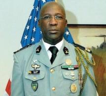 Le Colonel Abdourahim Kébé dément toute brouille avec Idrissa Seck