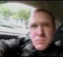 Nouvelle Zélande : Le terroriste ayant tué 49 fidèles dans une mosquée se compare à Nelson Mandéla