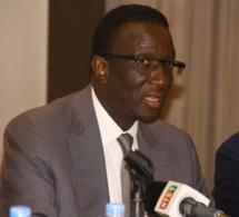 Lancement imminent d'un emprunt obligataire sur le marché de l'Uemoa : Dakar cherche 135 milliards F Cfa