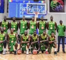 Tirage Mondial 2019: Le Sénégal dans le groupe H avec le Canada, l'Australie et la Lituanie